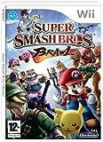 Super Smash Bros. Brawl (Wii)