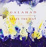 Seize the Day by Galahad (2014-08-03)