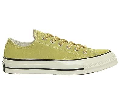 Chaussures Ox Et Chaussures 70 Sacs Converse qYvREwR