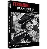 FRANCOIS 1er [Edizione: Francia]