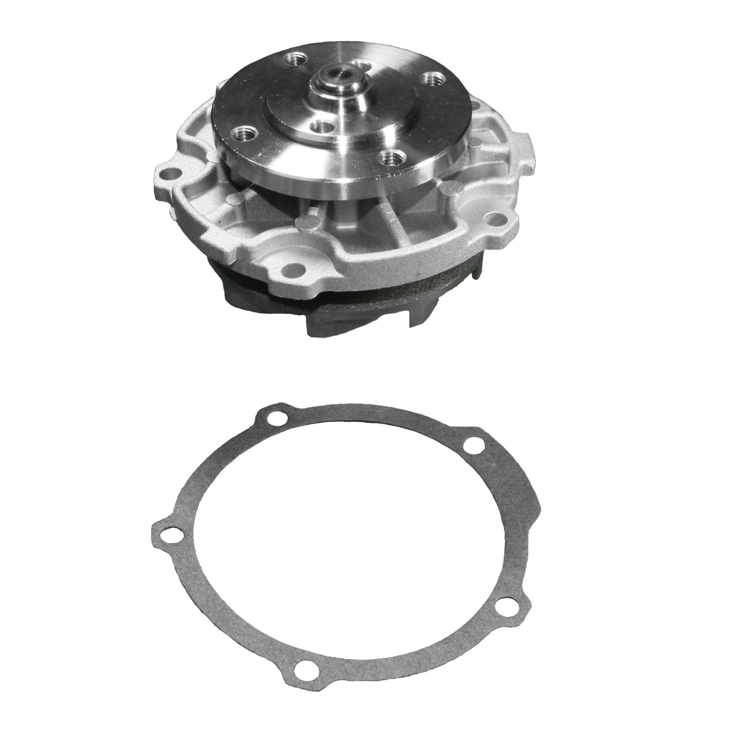 ACDelco 252-721 Professional Water Pump Kit