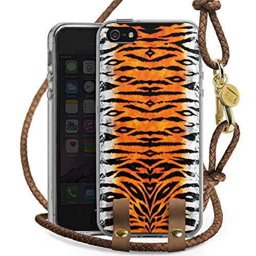 iphone 5 hülle umhängen