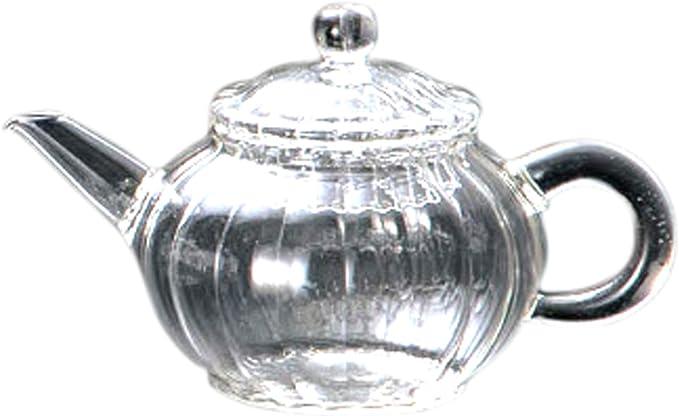 Yuciya Carrete Compacto Carrete de Tuber/ía de Agua de Jard/ín Carrete Carrete Porta Manguera Estante de Almacenamiento de Tuber/ía de Agua