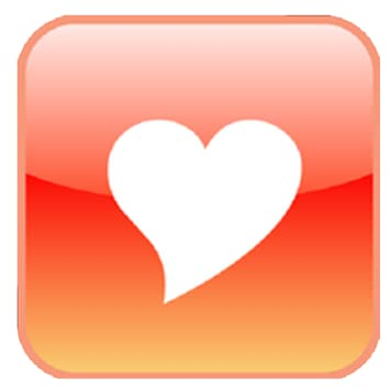 Gratis Android dating sites Klaver dating app gratis