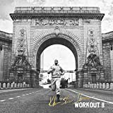 Workout II: more info
