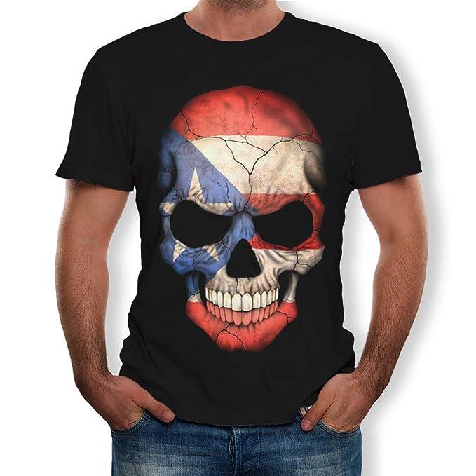 Cocoty-Store 2019 Camiseta para Hombre Carisma Camiseta, Corte ...