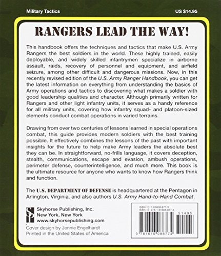 US-Army-Ranger-Handbook-Revised-and-Updated-Edition-US-Army-Survival