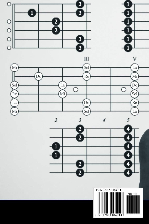 Notebook: Temática de la música portátil para niños y adultos ...