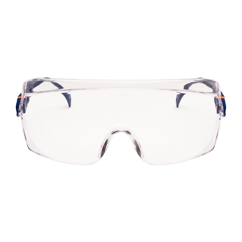 4789ea775c Mejor valorados en Gafas de seguridad & Opiniones útiles de nuestros ...