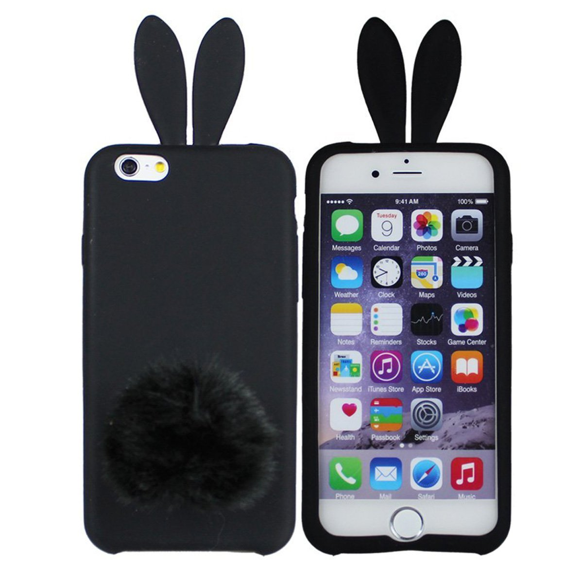 cute iphone 6 case