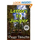 Letters to Juniper