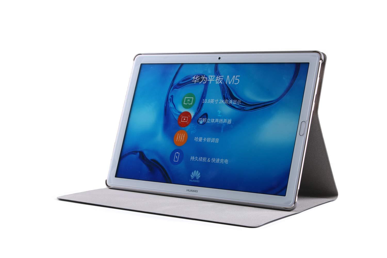 Computer & Zubehör Computer-Zubehör Tablet-Zubehör Hülle für