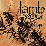 New American Gospel - Silver Edition