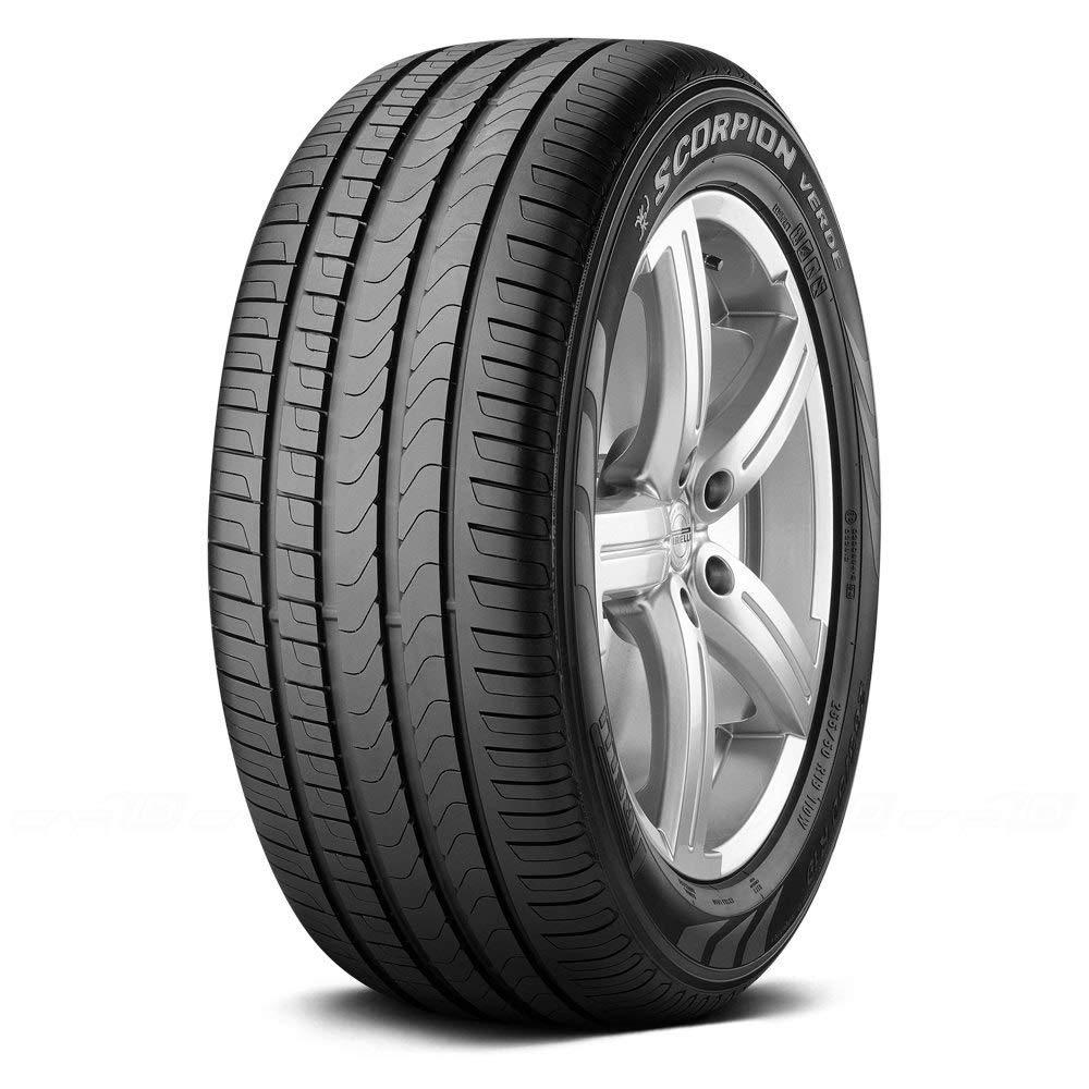 Pirelli Scorpion Verde Street Radial Tire-235//60R18 103V