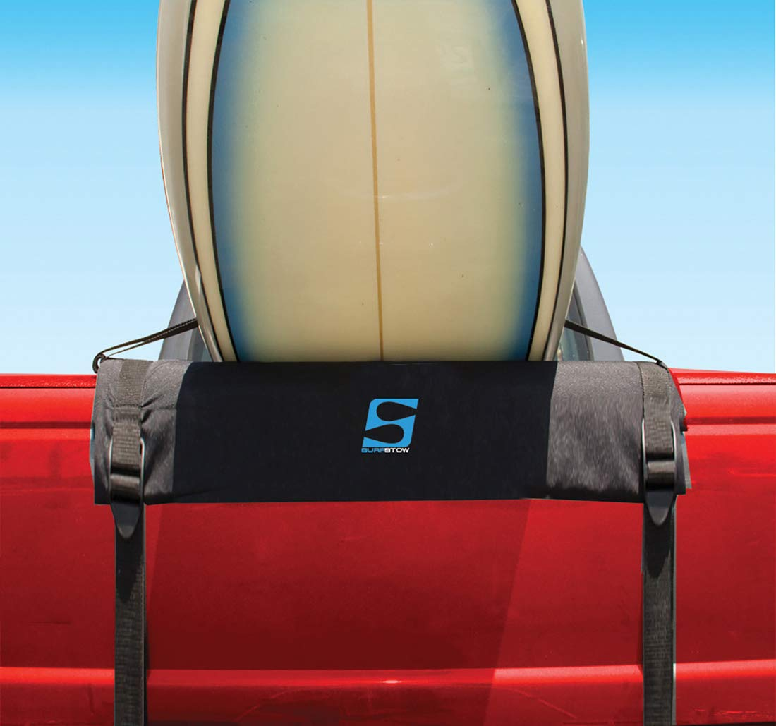 SurfStow SUP Tailgate Pad, 24 Inch