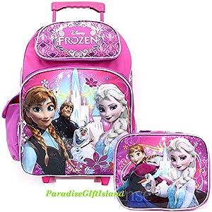 Amazon.com: Disney Frozen Princess Elsa Anna 16