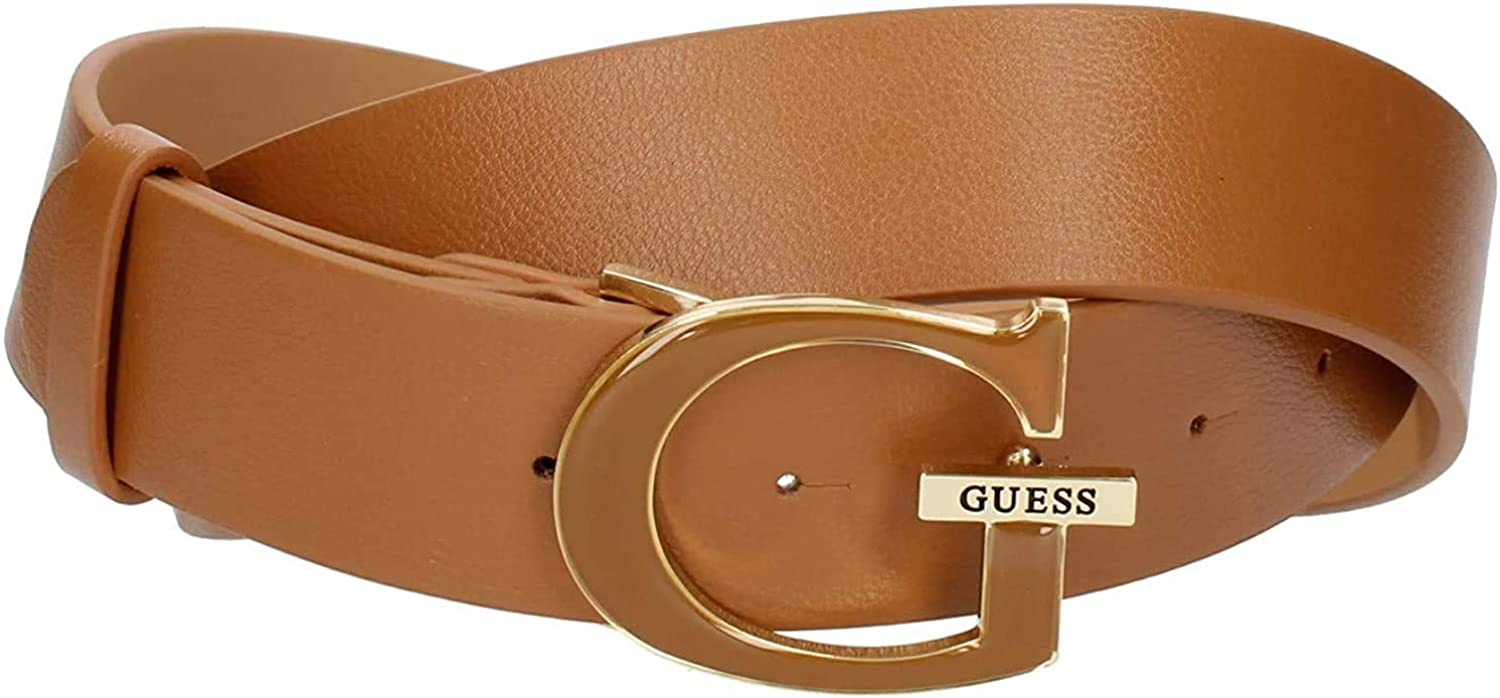 Guess BW7285P0135 CINTURONES mujer