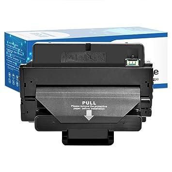 D205L - Cartucho de tóner compatible con Samsung MLT-D205 para ...