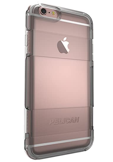pelican case iphone 6 plus amazon