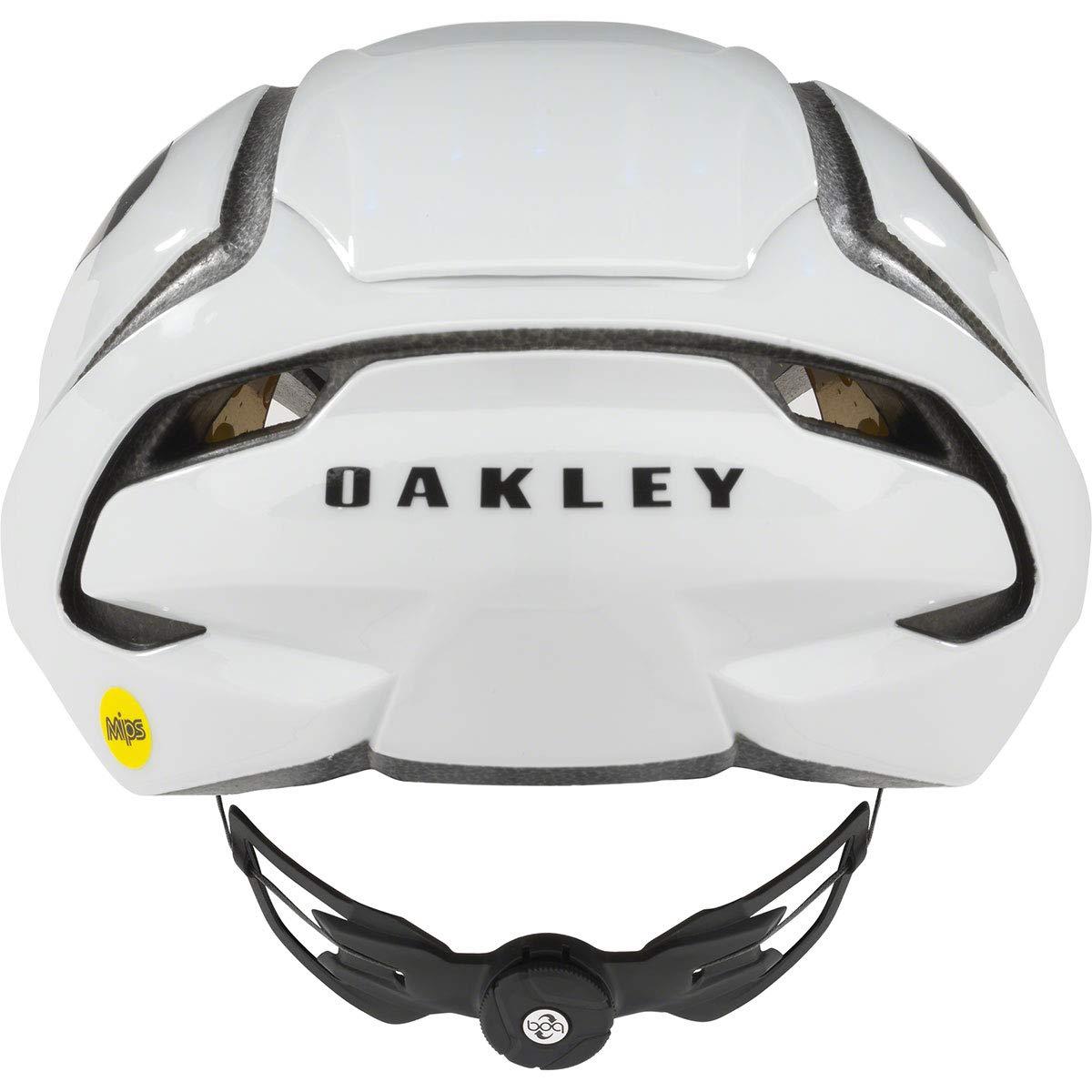 4e82616698 Amazon.com   Oakley ARO5 Men s MTB Cycling Helmet   Sports   Outdoors