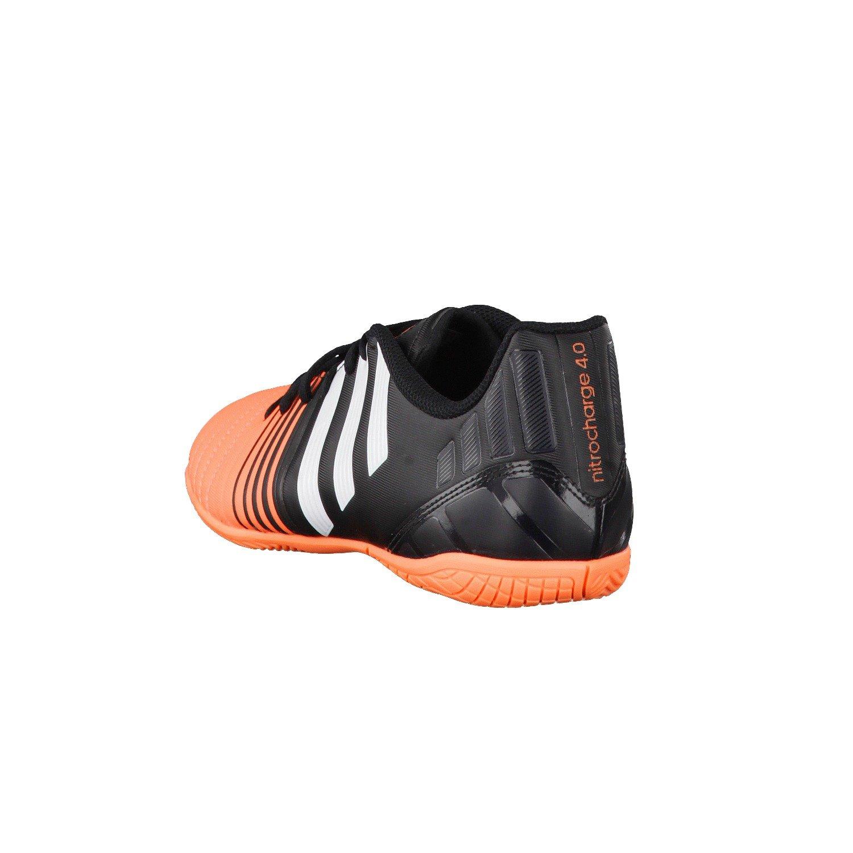 adidas Zapatillas de f/útbol Nitro Voltway 4.0 IN