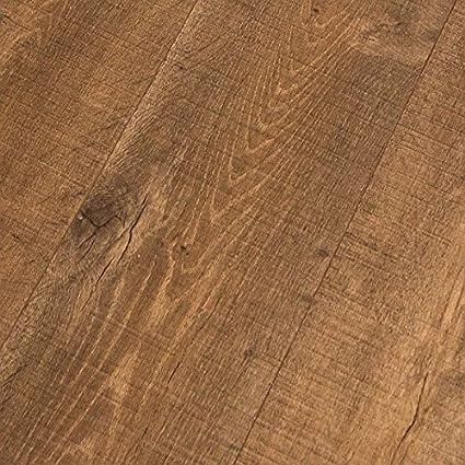 Quick Step Reclaime Desert Oak 12mm Laminate Flooring Uf1577 Sample