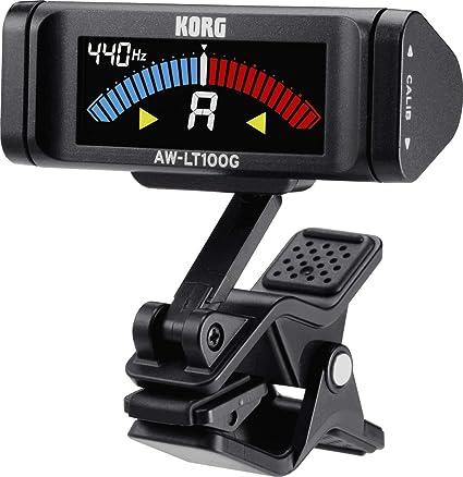 Korg AW-LT100G product image 3