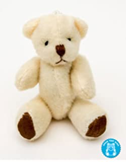 Number 1 Selling Authentic Steiff My First Blue Bear 24 cm and ... 388f3205636f3