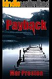 Payback (A Detective Dave Mason Mystery)