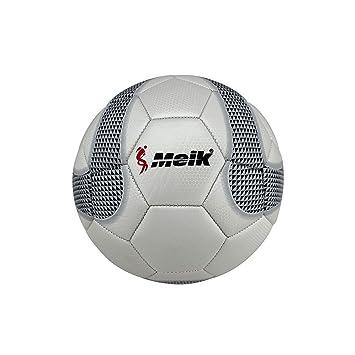 Profesional Equipo de balón de fútbol por Meik y # xFF08; Tamaño 5 ...