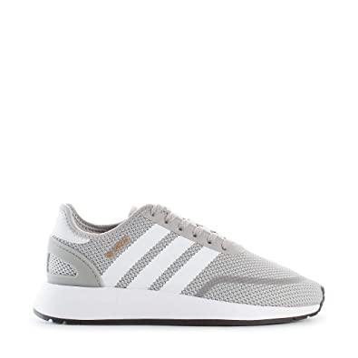 adidas N 5923 C, Chaussures de Fitness Mixte Enfant