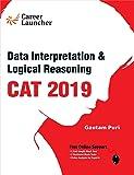 Data Interpretation & Logical Reasoning CAT 2019