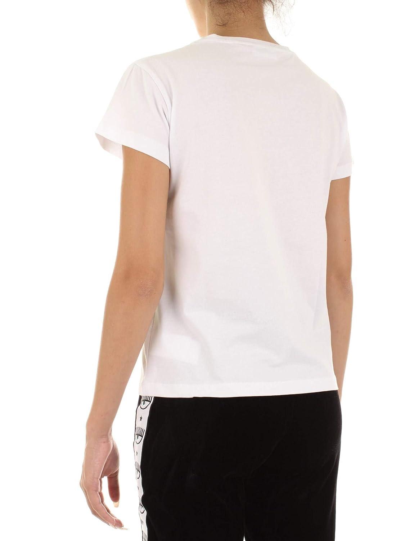 CHIARA FERRAGNI 19AI-CFKT005 T-Shirt Bambina