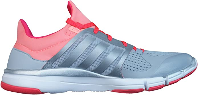 adidas Adipure 360.3 Womens Fitness