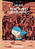 Hilda and the Bird Parade (Hildafolk)