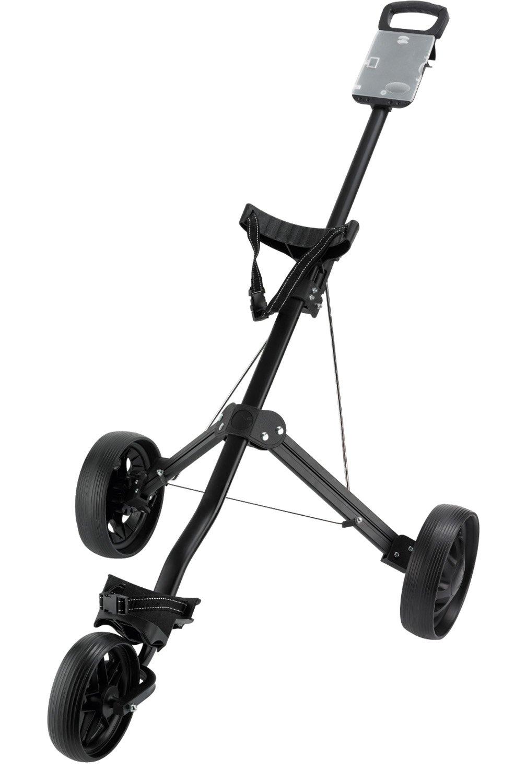 Ben Sayers Chariot de golf 3 roues Noir product image
