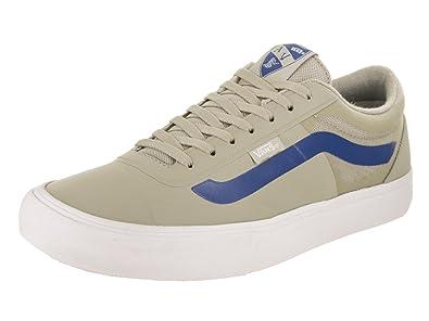 5a47e8702cc372 Vans Men s AV Rapidweld Pro Skate Shoe  Amazon.co.uk  Shoes   Bags