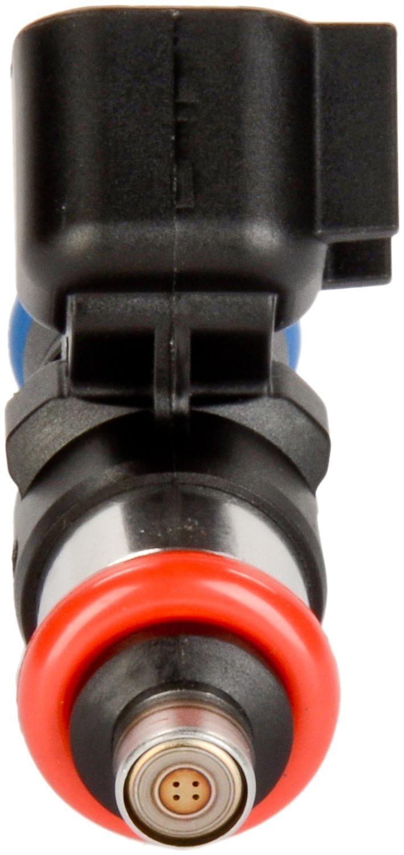 Bosch 62667 Original Equipment 0280158191 Fuel Injector