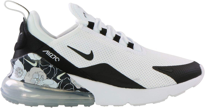 Nike Womens Air Max 270 Se Womens