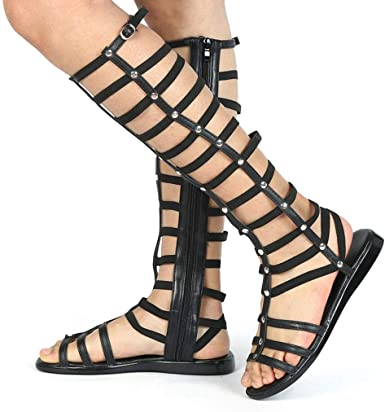 Image result for gladiator sandals