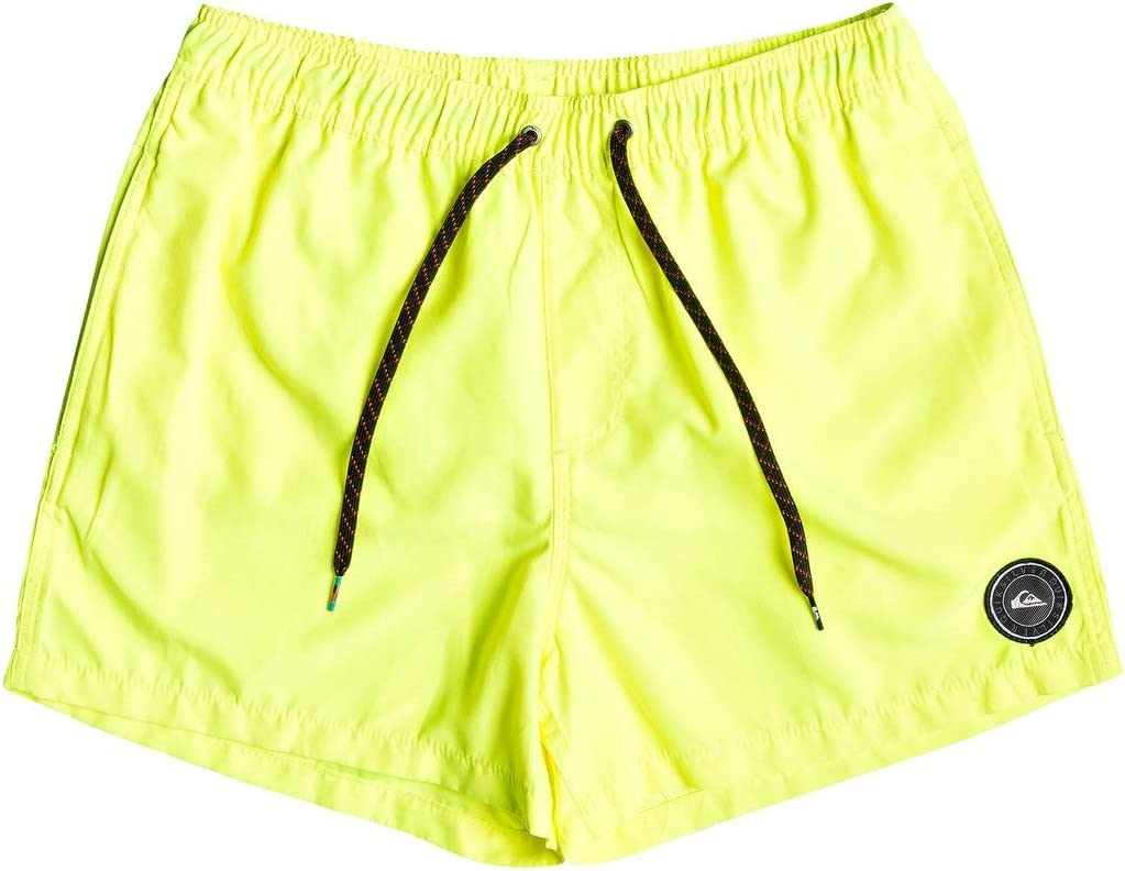Quiksilver Everyday Shorts Hombre