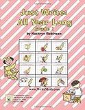 First Grade Writing Activities, Prompts, Rubrics   Week-By-Week Writing Curriculum (Just Write, Grade 1)