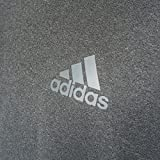 adidas Men's Training Essentials Tech Long Sleeve