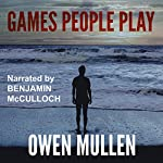 Games People Play | Owen Mullen