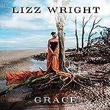 Grace [Vinyl LP]