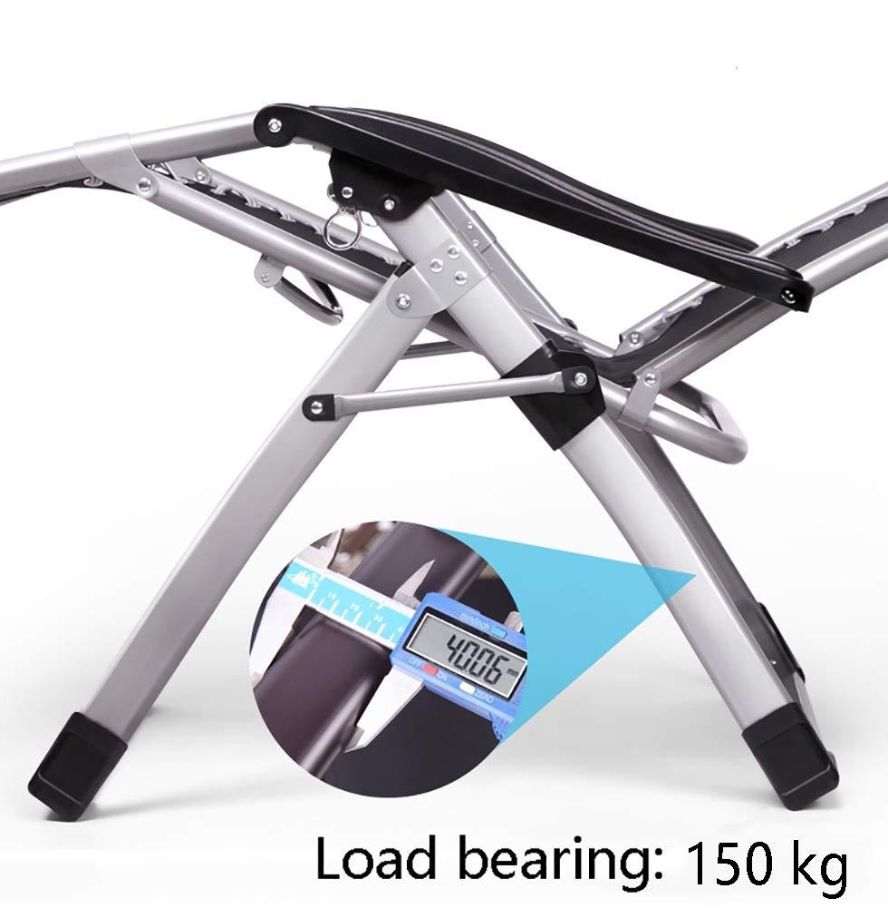 Amazon.com: YXX – Ajustable acolchado de gran tamaño Zero ...