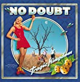 No Doubt - Don't Speak
