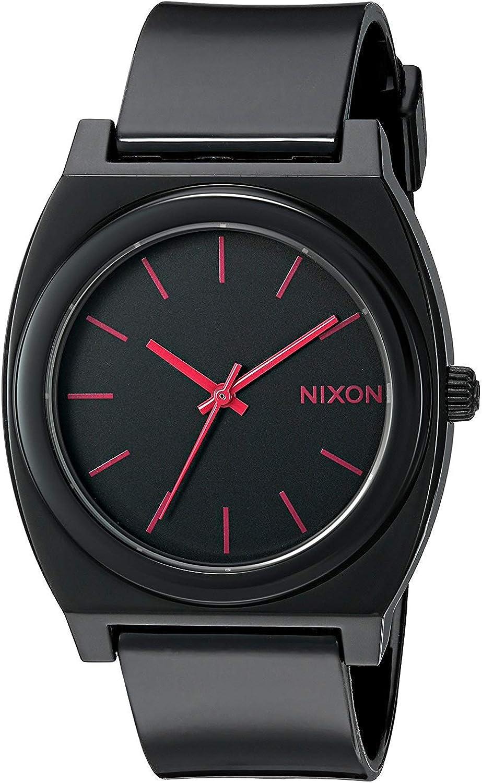 NIXON(ニクソン)『Time Teller P(A119)』