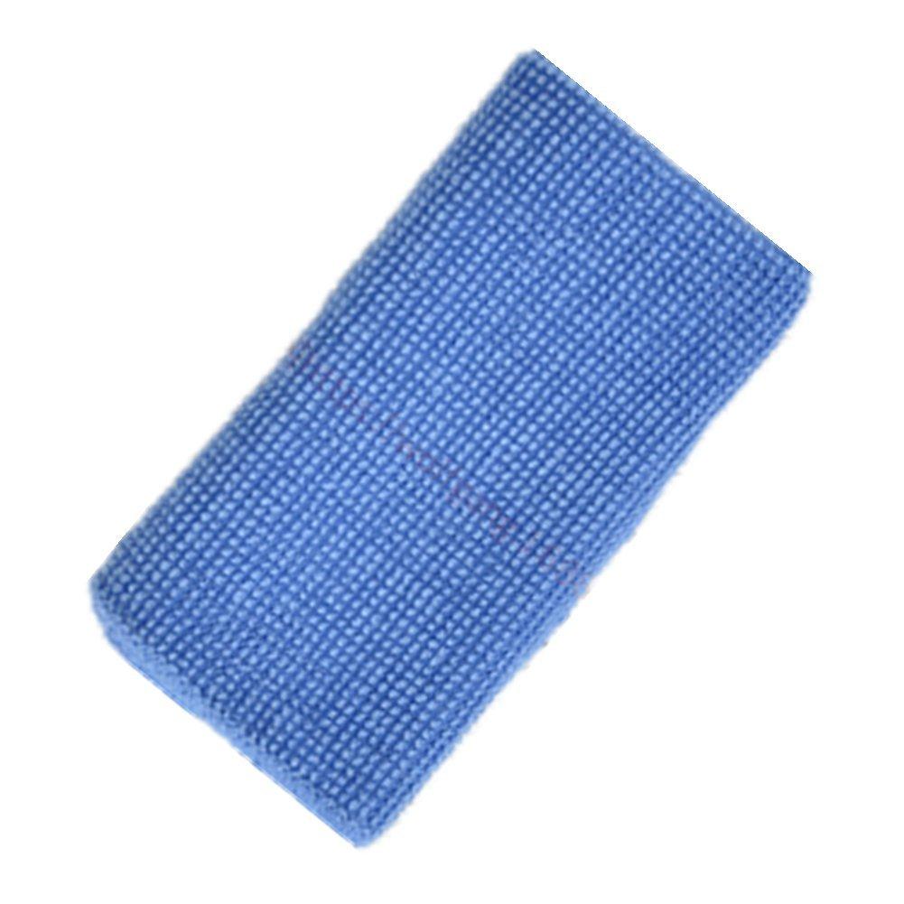 Chytaii Kit de Nettoyage pour Appareil Cam/éra 3 en 1 Poire Souffante Chiffon Microfibre Stylo de Nettoyage