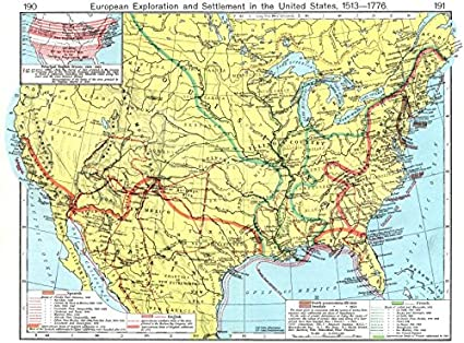 US Historical Series Throughout Colonial America 1776 Map For Within in addition New United States Map 1776   Glimmerns moreover 1776 Us Map additionally 1776 Map of the US and Canada   Etsy as well History of the United States  1776–1789    Wikipedia moreover Amazon    USA  European Exploration Settlement 1513 1776  English further Department of History   American Revolution together with America's Territorial Expansion Mapped  1789 2014    YouTube together with 1776    Map of the Original Thirteen Colonies   Barry Lawrence additionally U S  Revolutionary War  Seat of War  Map   1776   Poster in 5 Sizes further Map Of New York And Vicinity  1776  United States Of America Drawing besides Map Showing the Territorial Growth of the United States 1776 1891 furthermore  as well U s  Map  1776 1884 Canvas Print   Canvas Art by Granger furthermore 1882 dstreet Atlas Map   United States Thirteen Colonies 1776 together with United States Map 1776 Valid 1775 To 1779 Pennsylvania Maps. on us map in 1776
